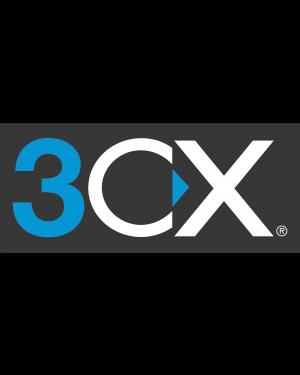 3CX Phone System Standard Perpetual Licenses