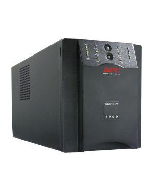 APC Smart-UPS 1000/1500