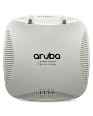 Aruba AP 204 - wireless access point