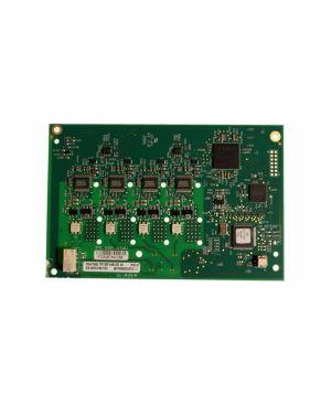 Avaya IP500 Analog Trunk Card (700503164)