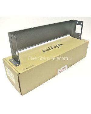 Avaya IP500 Rack Mounting Kit