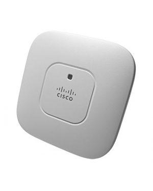 CISCO AIR-SAP702I-E-K9 Aironet 702i Standalone Access Point