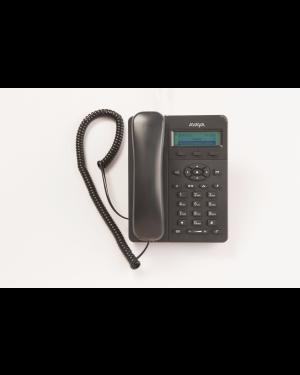 Avaya E129  SIP Deskphone