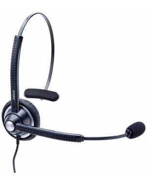 Jabra BIZ 1900 DUO On Ear Headset