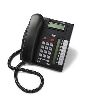 Norstar T7208 Phone  ( Avaya Nortel )
