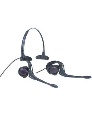 Plantronics H171N Headset