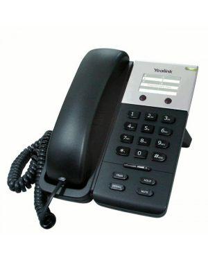 Yealink T18P IP Phone (SIP-T18P)
