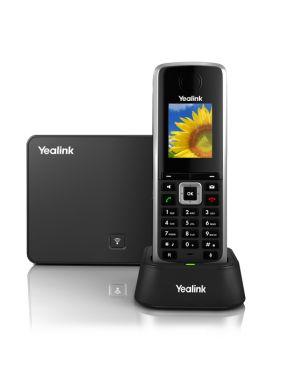 Yealink W52P-DECT