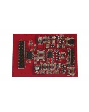Yeastar 2 FXO Ports O2 Module