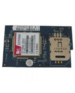 Yeastar MyPBX 1-Channel GSM Module