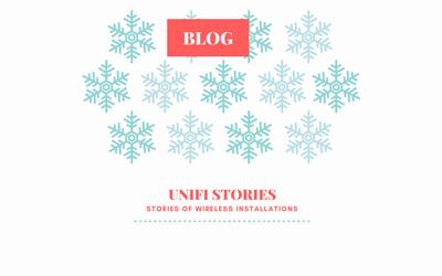 Unifi Stories