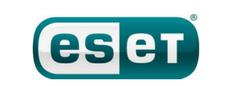 Eset logo qatar