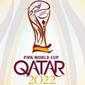 Fifa cup 2022 Doha