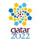 Fifa 2022 Qatar